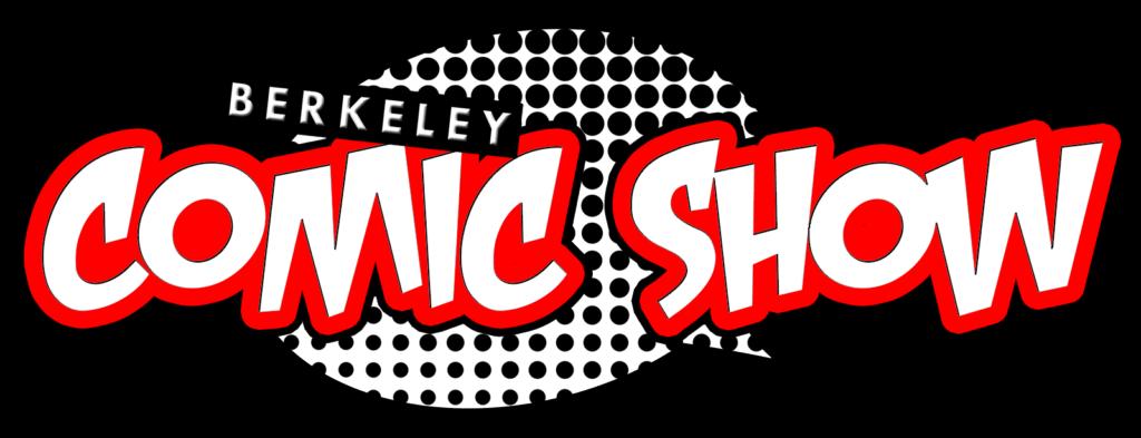 Berkeley Comic Show